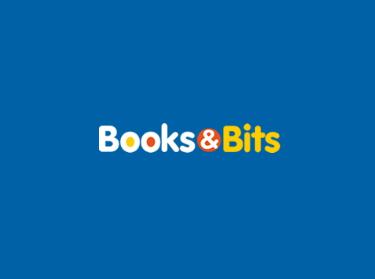 books&bits