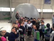 Planetario Móvil (6)