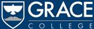 Colegio Grace College Huechuraba