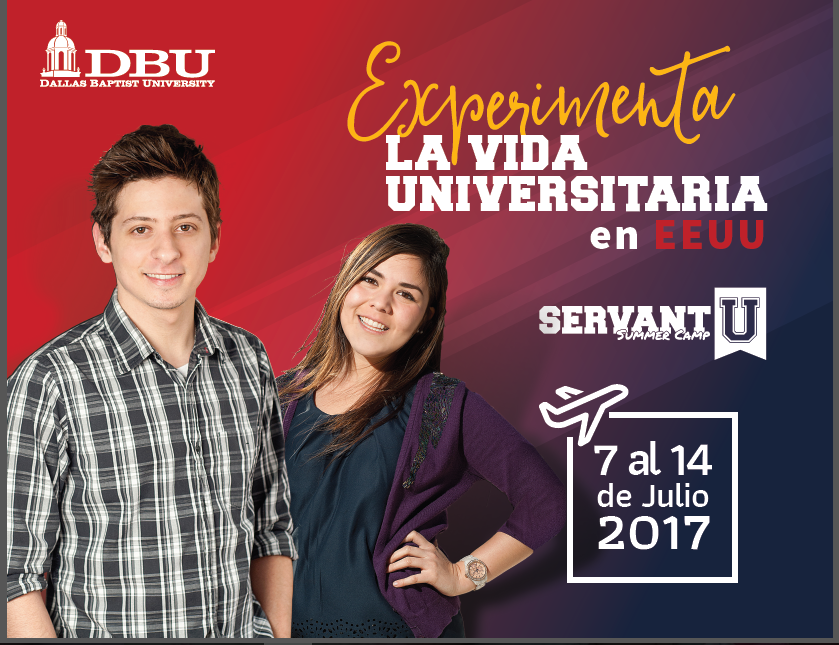 Servant U_2017