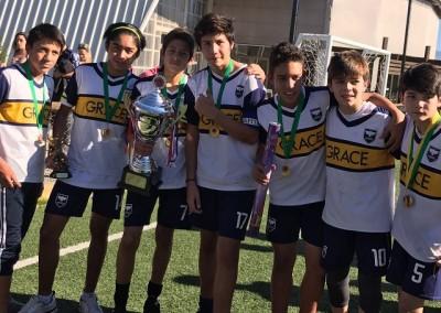 Grace College_Liga Pucalán 2017 (2)