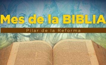 Mes Biblia_Grace_1
