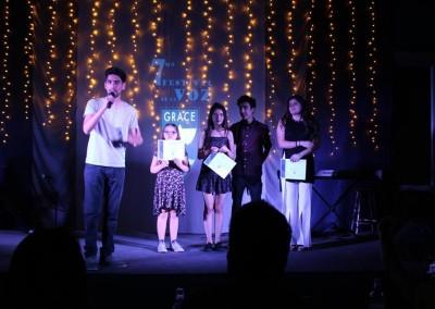 Festival de la Voz 2017 (1)
