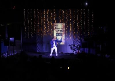 Festival de la Voz 2017 (10)