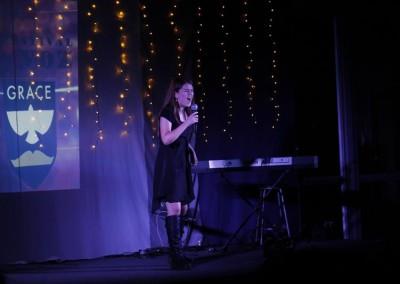 Festival de la Voz 2017 (11)