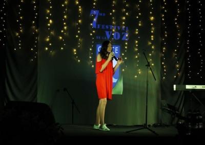 Festival de la Voz 2017 (12)