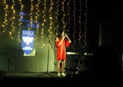 Festival de la Voz 2017 (13)