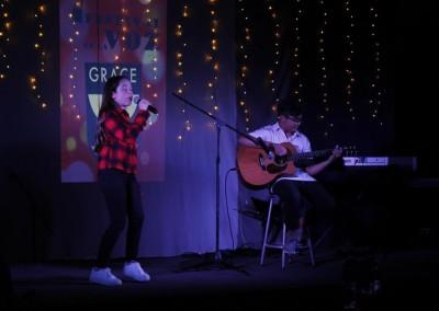 Festival de la Voz 2017 (14)