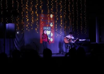 Festival de la Voz 2017 (15)