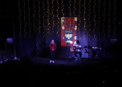 Festival de la Voz 2017 (16)