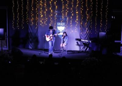 Festival de la Voz 2017 (17)