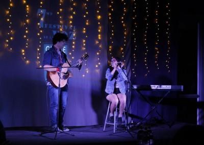 Festival de la Voz 2017 (18)