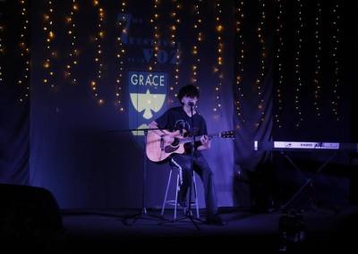 Festival de la Voz 2017 (19)