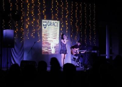 Festival de la Voz 2017 (23)