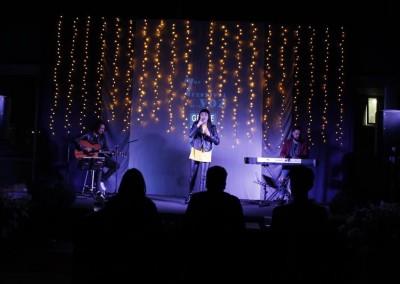 Festival de la Voz 2017 (24)