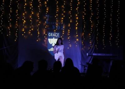 Festival de la Voz 2017 (27)