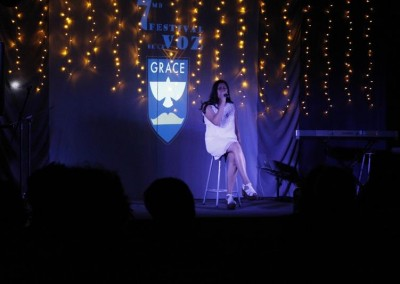 Festival de la Voz 2017 (28)