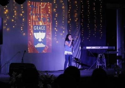 Festival de la Voz 2017 (3)