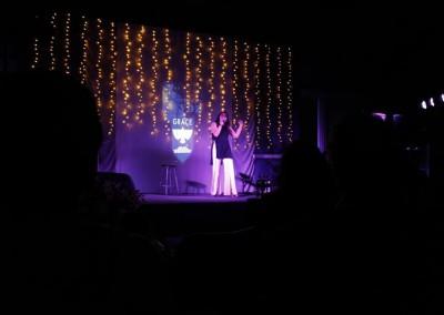 Festival de la Voz 2017 (30)