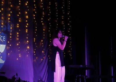 Festival de la Voz 2017 (31)