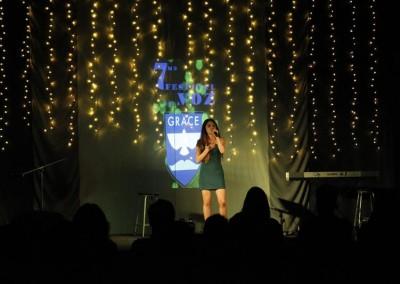 Festival de la Voz 2017 (34)