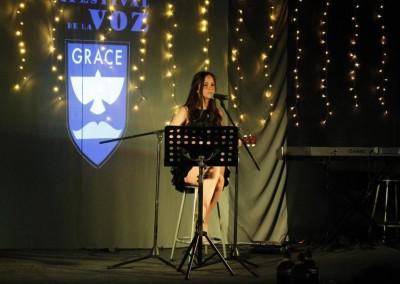 Festival de la Voz 2017 (35)