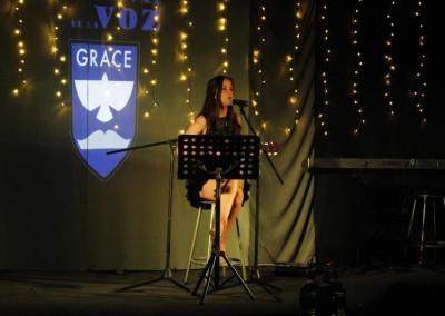 Festival de la Voz 2017 (36)