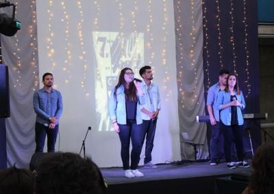 Festival de la Voz 2017 (37)