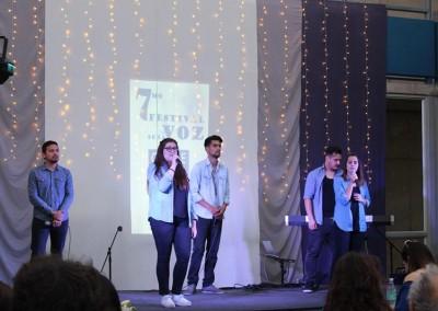 Festival de la Voz 2017 (38)