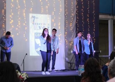 Festival de la Voz 2017 (39)