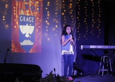 Festival de la Voz 2017 (4)