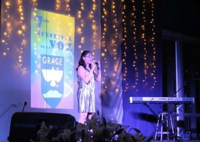 Festival de la Voz 2017 (40)