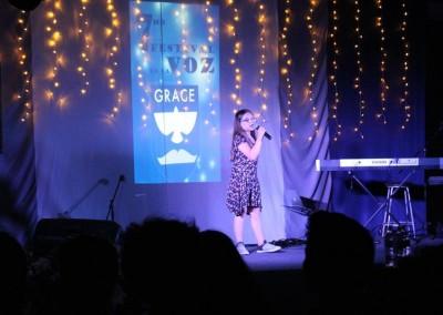 Festival de la Voz 2017 (43)