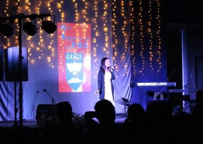 Festival de la Voz 2017 (46)