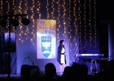 Festival de la Voz 2017 (47)