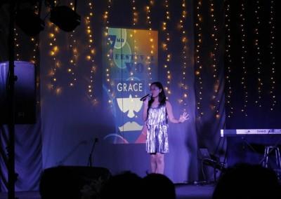 Festival de la Voz 2017 (5)