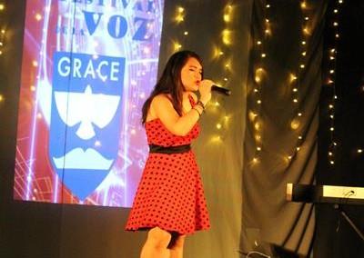Festival de la Voz 2017 (51)