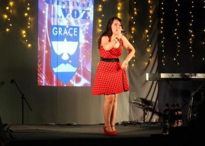Festival de la Voz 2017 (52)