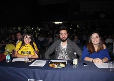 Festival de la Voz 2017 (53)
