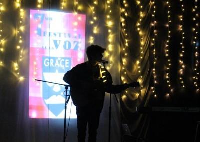 Festival de la Voz 2017 (54)