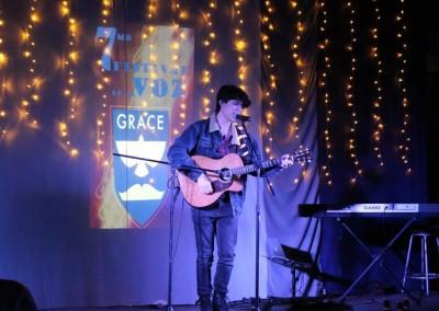 Festival de la Voz 2017 (55)