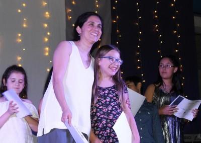 Festival de la Voz 2017 (58)