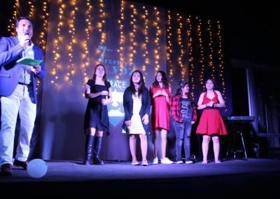 Festival de la Voz 2017 (59)
