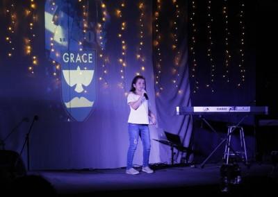 Festival de la Voz 2017 (6)