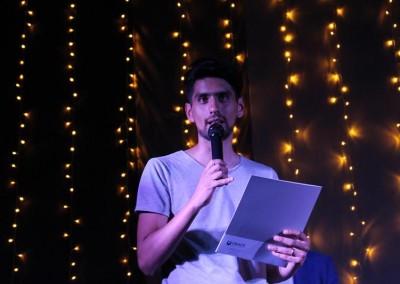 Festival de la Voz 2017 (60)
