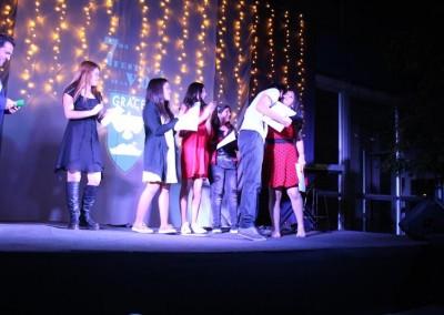 Festival de la Voz 2017 (61)