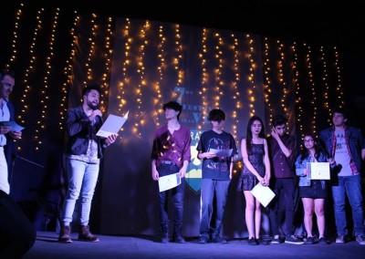 Festival de la Voz 2017 (62)