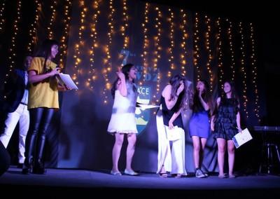 Festival de la Voz 2017 (65)