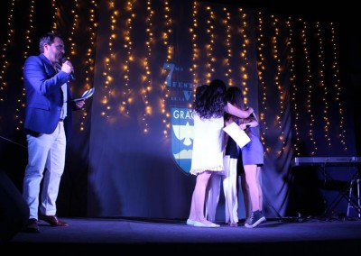 Festival de la Voz 2017 (66)