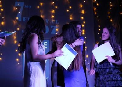 Festival de la Voz 2017 (67)